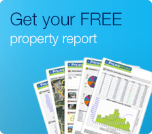 Get Your Free Property Report