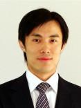 Alan Lau