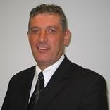 David Medlock