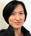 Mariah Ong